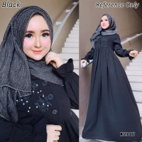 Busana Muslimah KS9017