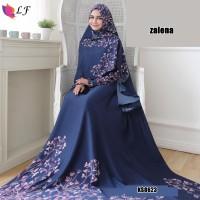 Baju Muslim KS8623