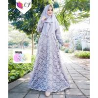 Baju Muslim KS8585