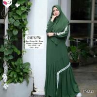 Baju Muslim PO235