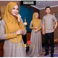 Baju Couple KS9062