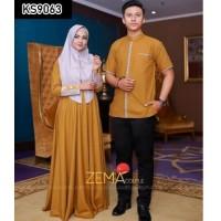 Baju Couple KS9063