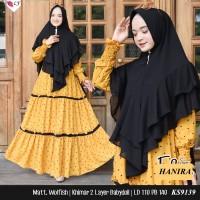 Baju Muslim KS9139