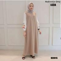 Baju Muslim KS9015