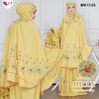 Mukena MK1125