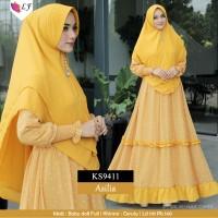 Baju Muslim KS9411