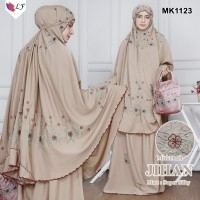 Mukena MK1123