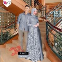 Baju Couple KS9572