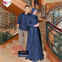 Baju Couple KS9574