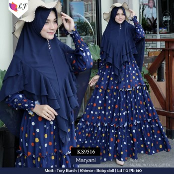 http://agenbajumurah.com/17765-thickbox_default/baju-muslim-ks9516.jpg