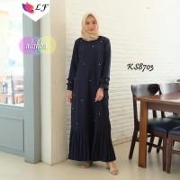 Baju Muslimah KS8703