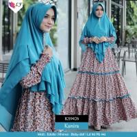 Baju Muslim KS9426
