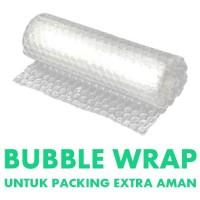 Bubble Wrap BW01