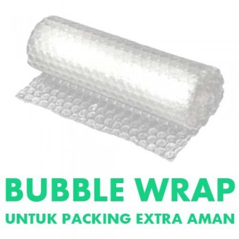 http://agenbajumurah.com/18090-thickbox_default/bubble-wrap-bw01.jpg