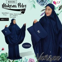 Mukena MK1177