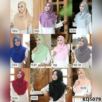 http://agenbajumurah.com/18773-thickbox_default/hijab-instan-pad-kd5079.jpg