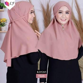 http://agenbajumurah.com/19328-thickbox_default/hijab-instan-kd5265.jpg