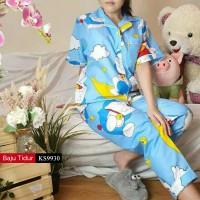 Baju Tidur KS9930