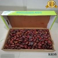 Kurma MADU 3Kg Premium KR08