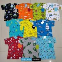 Baju Anak Bambino KS10085