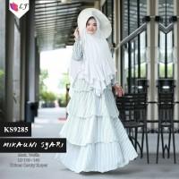 Baju Muslim KS9285