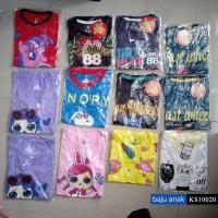 Baju Anak Oshkosh KS10020