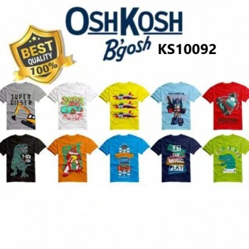 http://agenbajumurah.com/20198-thickbox_default/baju-anak-oshkosh-ks10092.jpg
