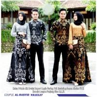 Baju Couple KS10127