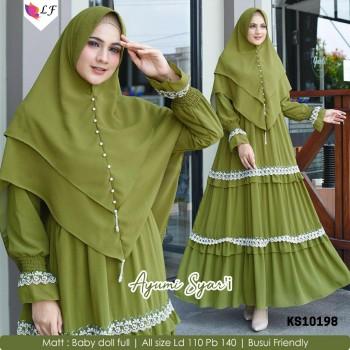 http://agenbajumurah.com/20405-thickbox_default/baju-muslim-ayumi-syari-ks10198.jpg
