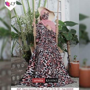 http://agenbajumurah.com/20692-thickbox_default/baju-muslim-amelia-ks10363.jpg