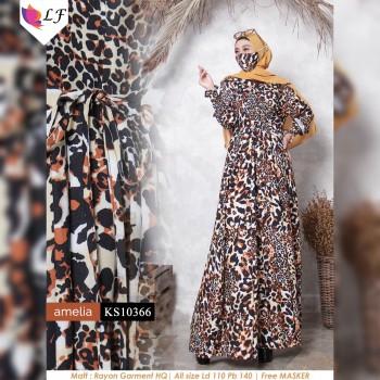 http://agenbajumurah.com/20694-thickbox_default/baju-muslim-amelia-ks10366.jpg