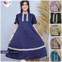 Baju Liberty KS10428