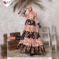 Baju Muslim Syakieb KS10448