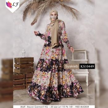 http://agenbajumurah.com/20799-thickbox_default/baju-muslim-syakieb-ks10449.jpg