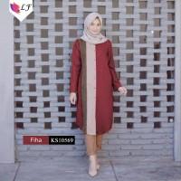 Baju Atasan Fihaa KS10569