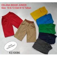 Celana Anak Biggie KS10086