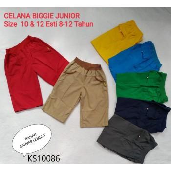 http://agenbajumurah.com/21139-thickbox_default/celana-anak-biggie-ks10086.jpg