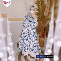 Baju Tunik Lamira KS10760