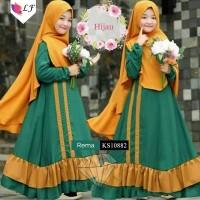 Baju Anak Rema KS10882