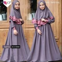 Baju Anak Salma KS10886
