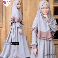 Baju Anak Salma KS10887