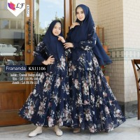 Baju Couple Frananda KS11106