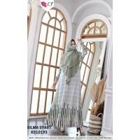 Baju Muslim Silma KS10193