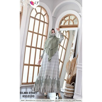 http://agenbajumurah.com/22372-thickbox_default/baju-muslim-silma-ks10193.jpg