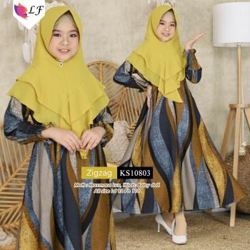 http://agenbajumurah.com/22379-thickbox_default/baju-anak-zigzag-ks10803.jpg