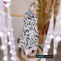 Baju Tunik Lamira KS10757
