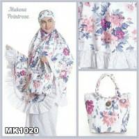 Mukena MK1020