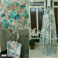 Mukena MK1030