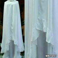 Mukena MK1057