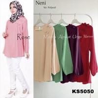 Baju Atasan KS5050